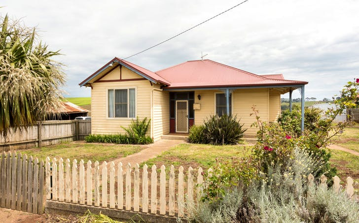 424 Kindred Road, Forth, TAS, 7310 - Image 1