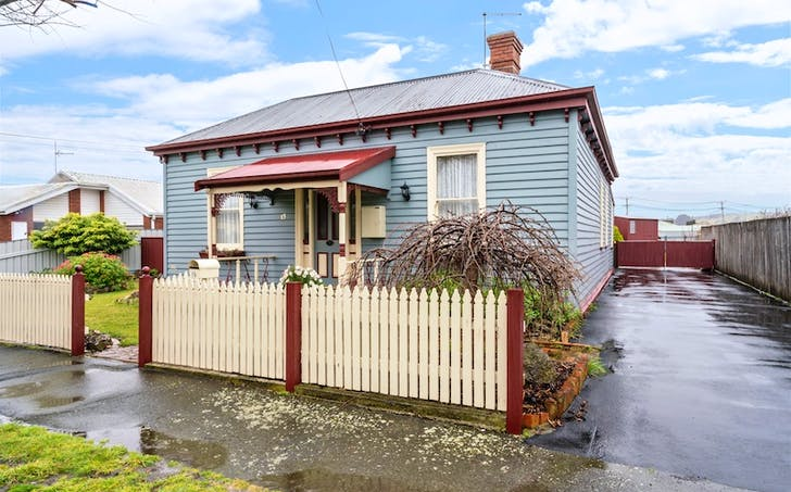 15 Risby Street, Ulverstone, TAS, 7315 - Image 1