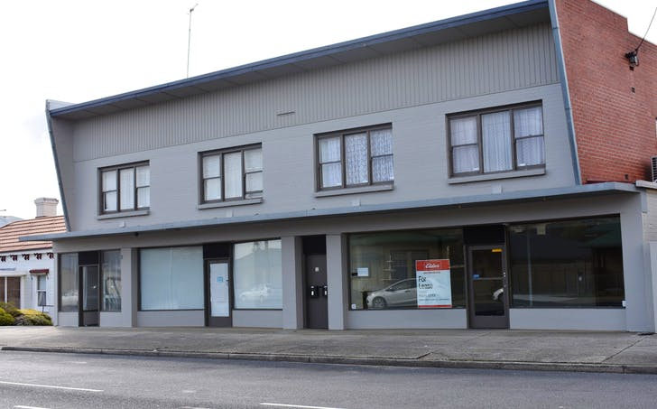 Shop 1, 32 Queen Street, West Ulverstone, TAS, 7315 - Image 1