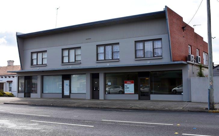 Shop 2, 32 Queen Street, West Ulverstone, TAS, 7315 - Image 1