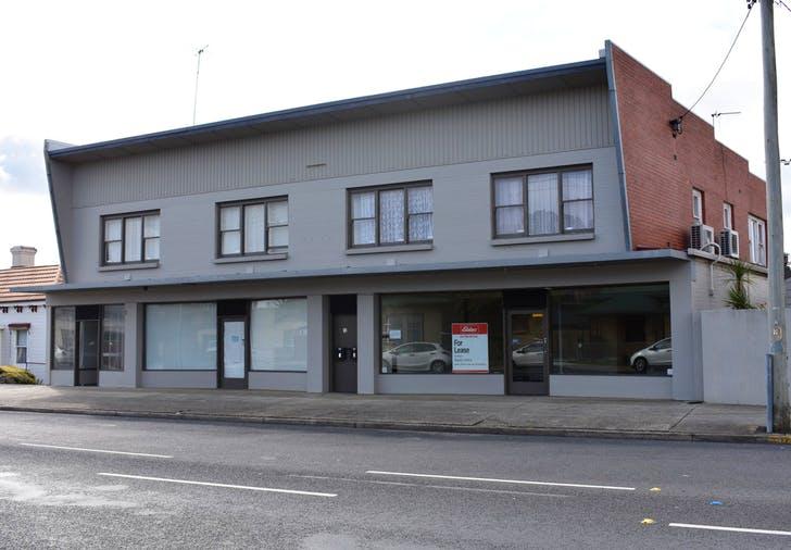 Shop 2, 32 Queen Street, West Ulverstone, TAS, 7315