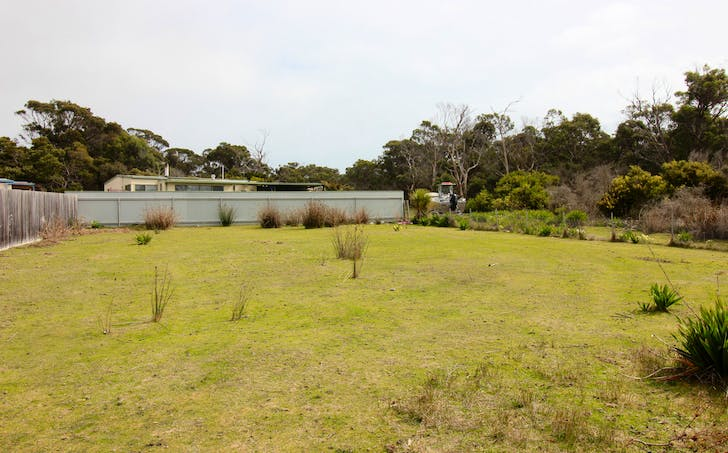 28a Broadwater Court, Shearwater, TAS, 7307 - Image 1
