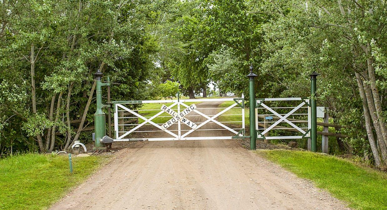 3551 Princes Highway, Weerite, VIC, 3260 - Image 19