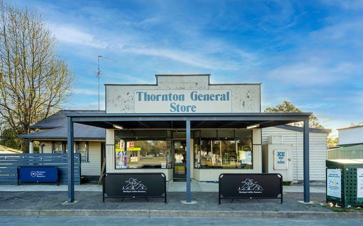 1365 Taggerty / Thornton Road, Thornton, VIC, 3712 - Image 1