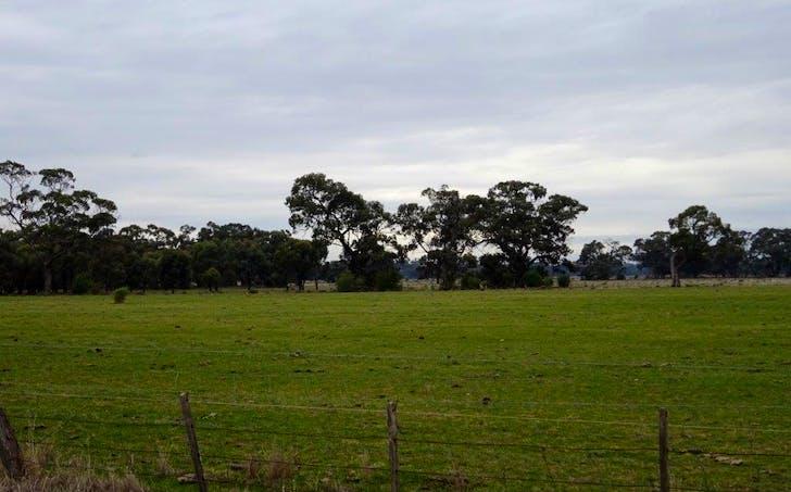 28807 Murray Valley Highway, Torrumbarry, VIC, 3562 - Image 1