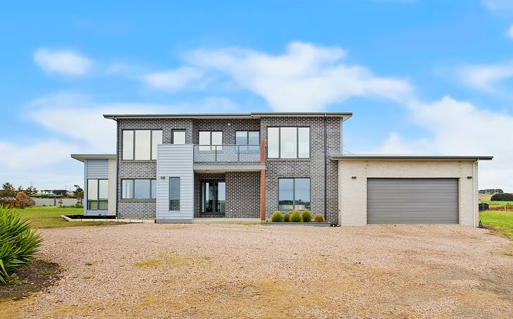 623 Tower Hill Road, Yangery, VIC, 3283 - Image 1