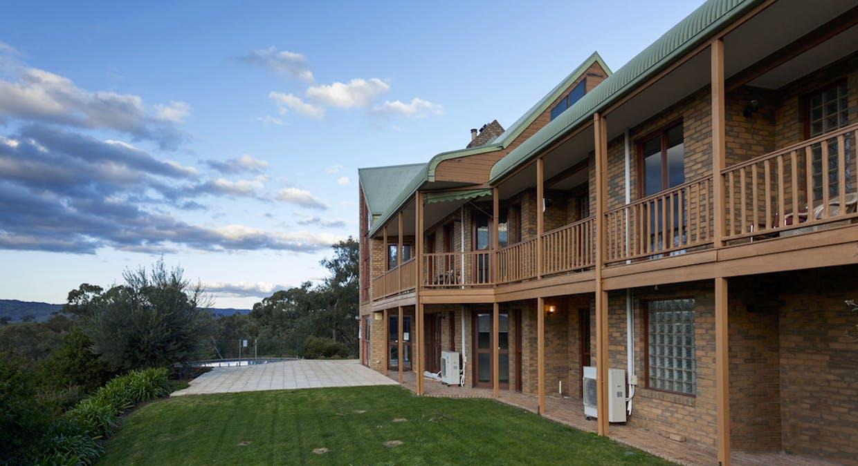 159 Halls Flat Road, Alexandra, VIC, 3714 - Image 21