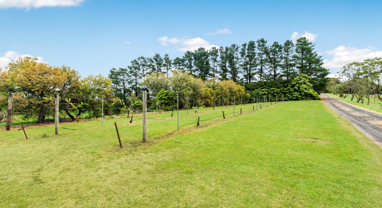 655 Old Mill Road, Kilmore, VIC, 3764 - Image 18