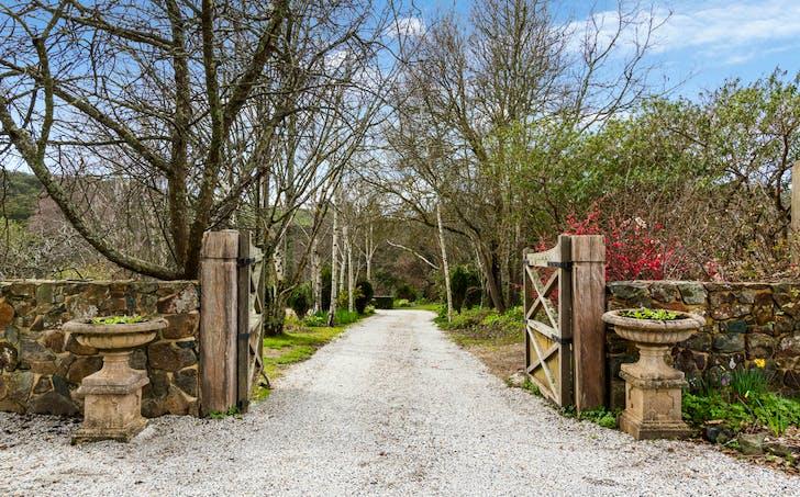 890 Mt William Road, Willowmavin, VIC, 3764 - Image 1