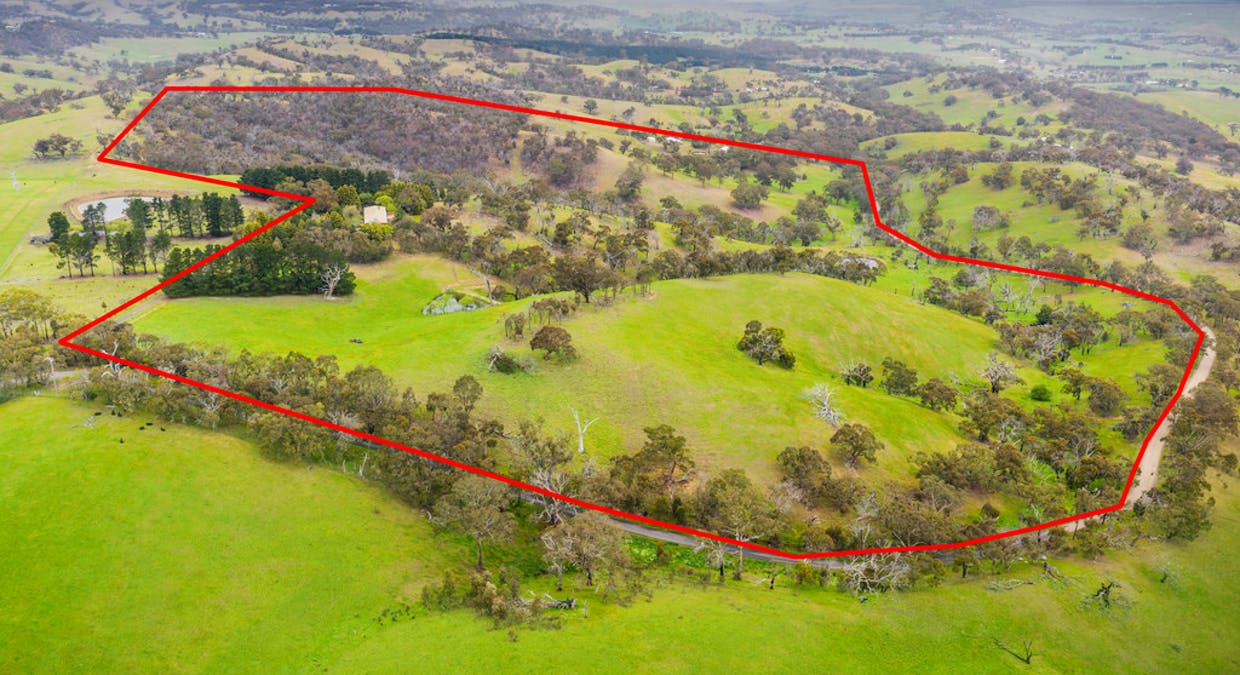 655 Old Mill Road, Kilmore, VIC, 3764 - Image 1
