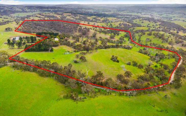 655 Old Mill Road, Bylands, VIC, 3762 - Image 1
