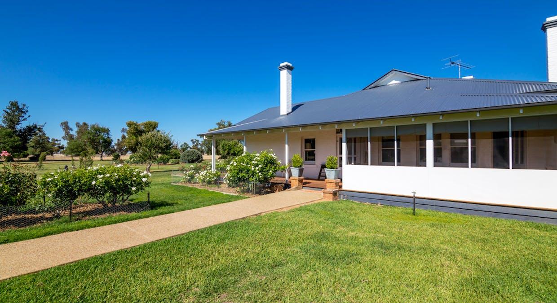 2899 Spring Drive, Mulwala, NSW, 2647 - Image 13