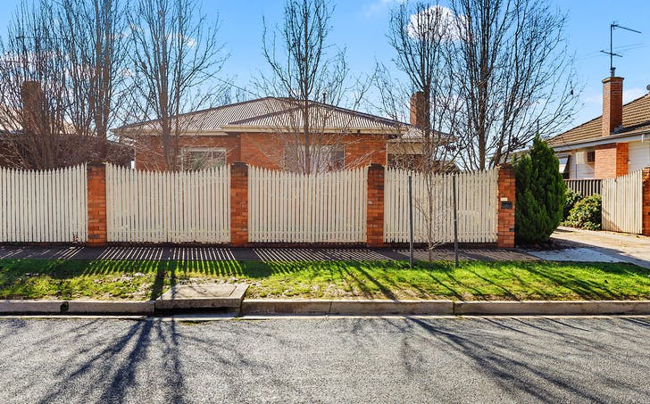 6 Sloan Street, Wangaratta, VIC, 3677 - Image 1