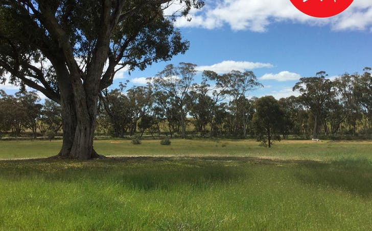 644 Dunolly Road, Carapooee, VIC, 3477 - Image 1
