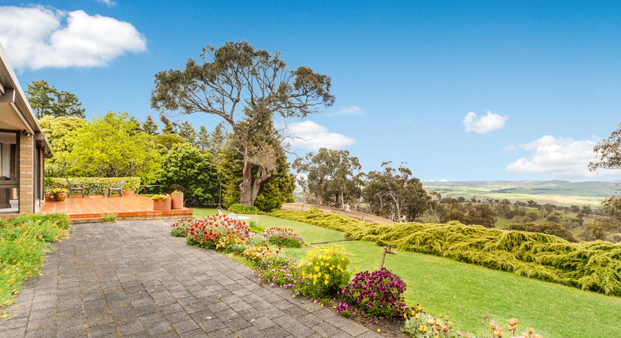 655 Old Mill Road, Kilmore, VIC, 3764 - Image 16