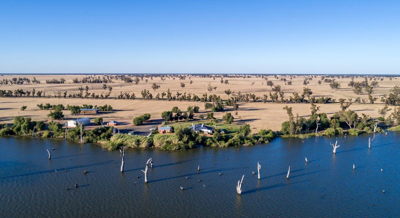 2899 Spring Drive, Mulwala, NSW, 2647 - Image 1