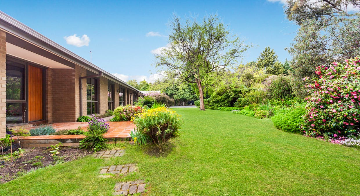 655 Old Mill Road, Kilmore, VIC, 3764 - Image 17
