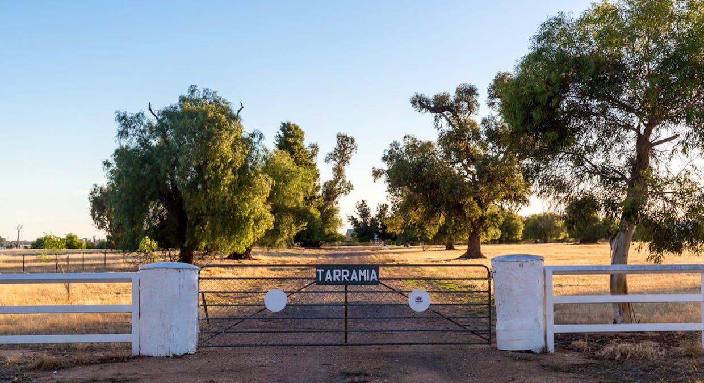 2899 Spring Drive, Mulwala, NSW, 2647 - Image 19