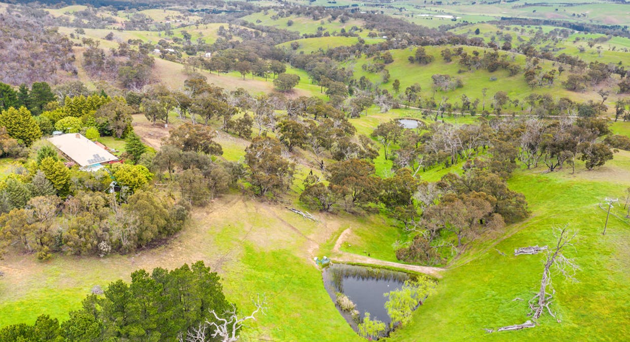 655 Old Mill Road, Kilmore, VIC, 3764 - Image 19