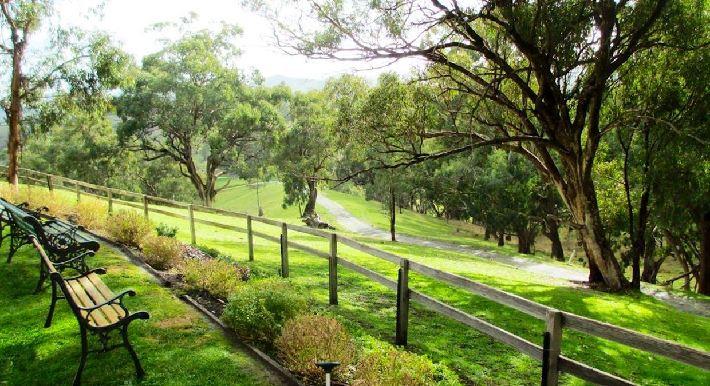 159 Halls Flat Road, Alexandra, VIC, 3714 - Image 3