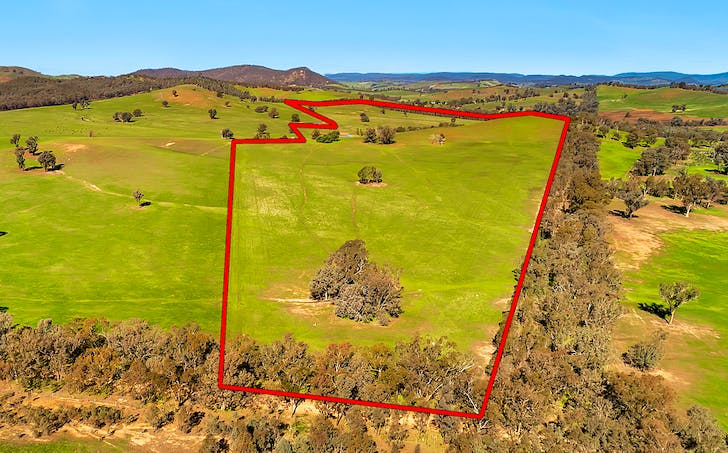 Lot 1 / 500 Greta Road, Glenrowan West, VIC, 3675 - Image 1