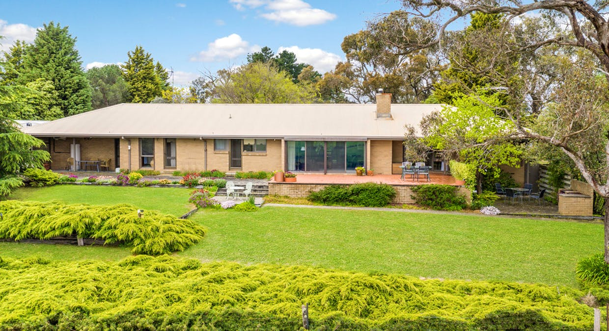 655 Old Mill Road, Kilmore, VIC, 3764 - Image 3