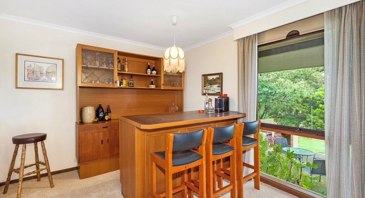 655 Old Mill Road, Kilmore, VIC, 3764 - Image 9