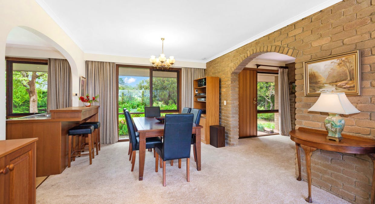 655 Old Mill Road, Kilmore, VIC, 3764 - Image 7