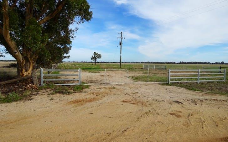 65 9 Mile Road, Moama, NSW, 2731 - Image 1