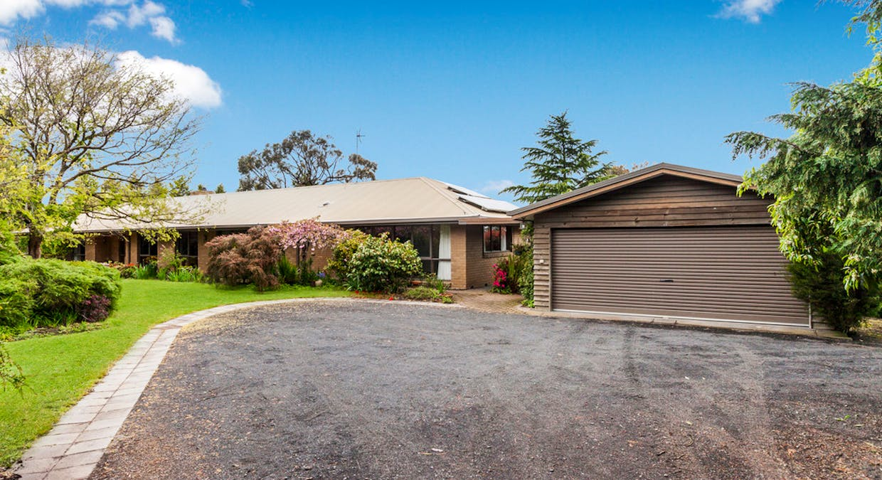 655 Old Mill Road, Kilmore, VIC, 3764 - Image 4