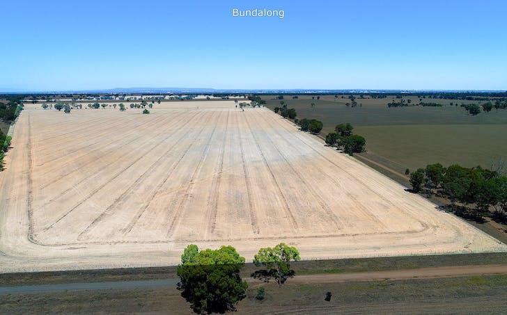 7229 Murray Valley Highway, Bundalong, VIC, 3730 - Image 1