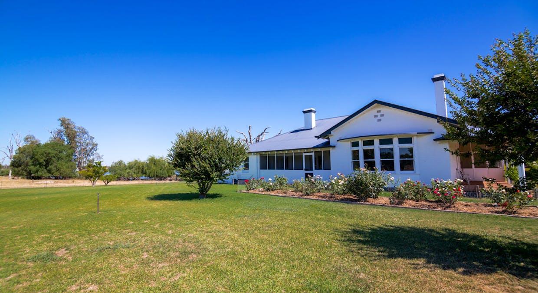 2899 Spring Drive, Mulwala, NSW, 2647 - Image 6