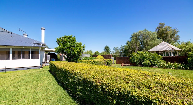 2899 Spring Drive, Mulwala, NSW, 2647 - Image 11