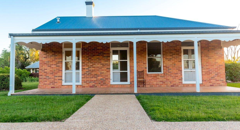 2899 Spring Drive, Mulwala, NSW, 2647 - Image 14