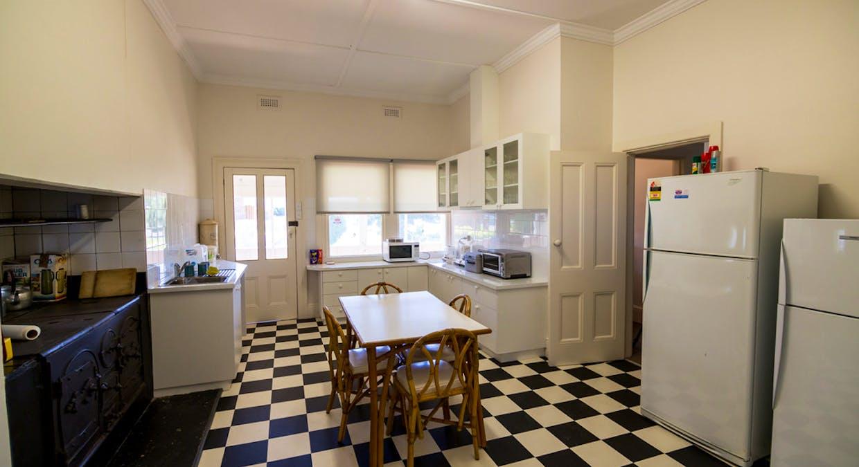 2899 Spring Drive, Mulwala, NSW, 2647 - Image 8