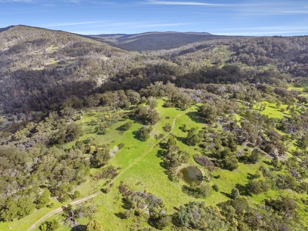 Rural Property For Sale In Trawool Vic