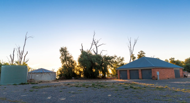 2899 Spring Drive, Mulwala, NSW, 2647 - Image 20