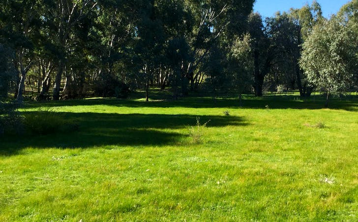 00 Shearing Shed Road, Carapooee West, VIC, 3477 - Image 1