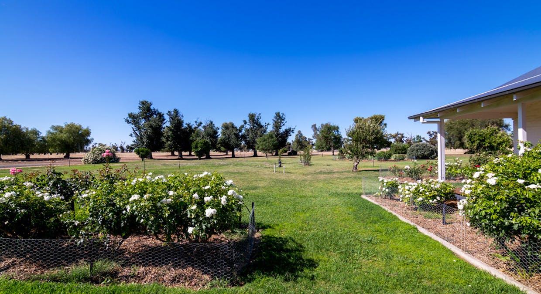 2899 Spring Drive, Mulwala, NSW, 2647 - Image 17