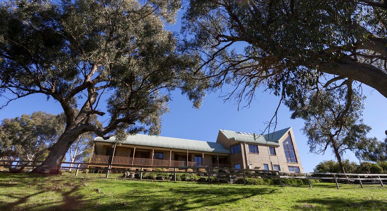 159 Halls Flat Road, Alexandra, VIC, 3714 - Image 24