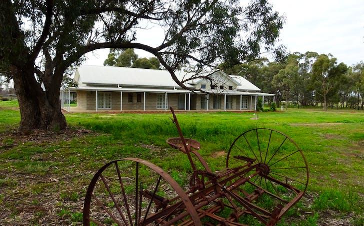 466 Cobb Highway, Moama, NSW, 2731 - Image 1