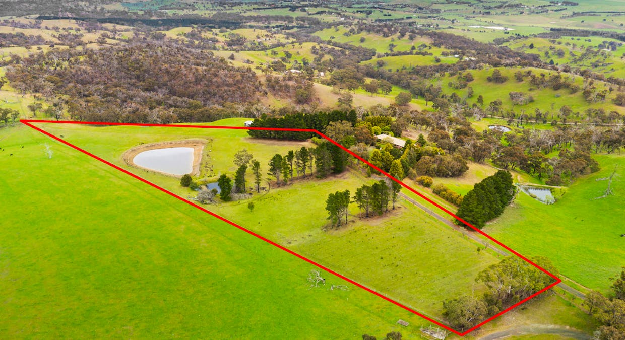 655 Old Mill Road, Kilmore, VIC, 3764 - Image 2