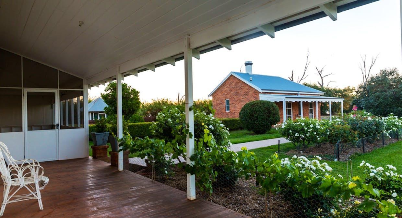 2899 Spring Drive, Mulwala, NSW, 2647 - Image 15