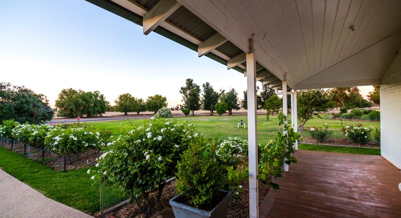2899 Spring Drive, Mulwala, NSW, 2647 - Image 16