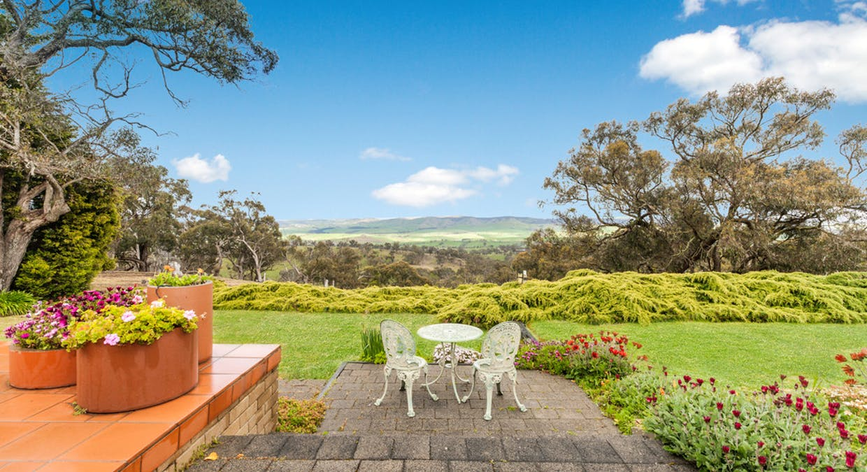 655 Old Mill Road, Kilmore, VIC, 3764 - Image 15