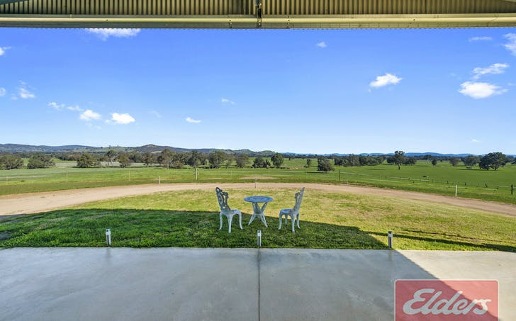 391 Hartridge Road, Molyullah, VIC, 3673 - Image 1