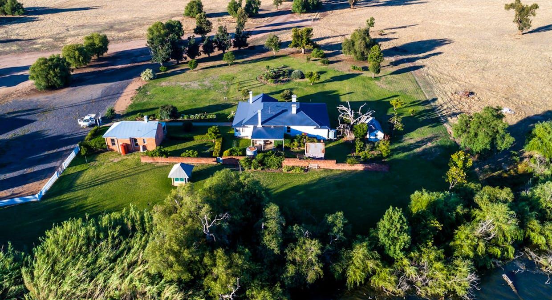 2899 Spring Drive, Mulwala, NSW, 2647 - Image 3