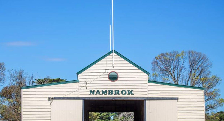 3045 Princes Highway, Nambrok, VIC, 3847 - Image 23