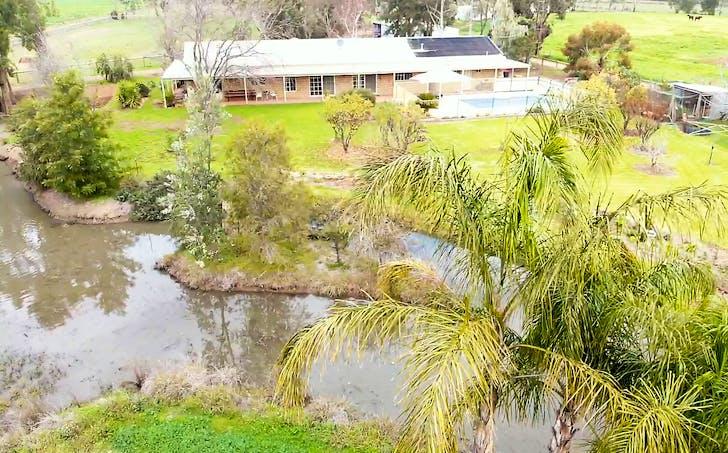 492 East Barham Road, Barham, NSW, 2732 - Image 1