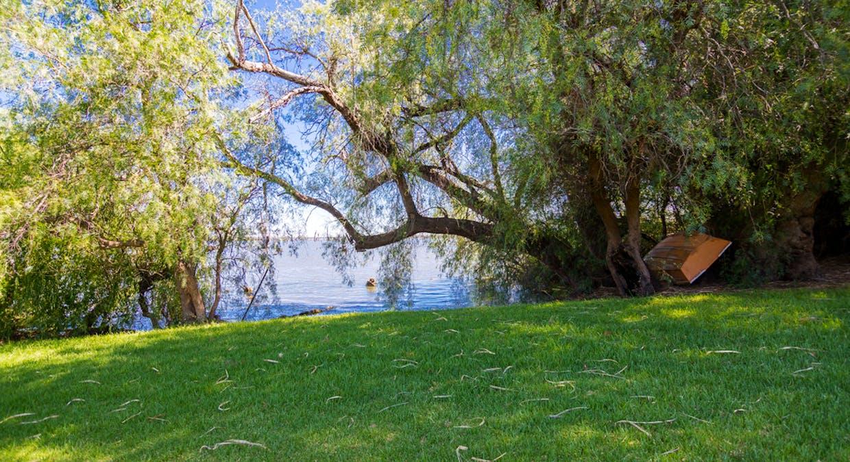 2899 Spring Drive, Mulwala, NSW, 2647 - Image 18